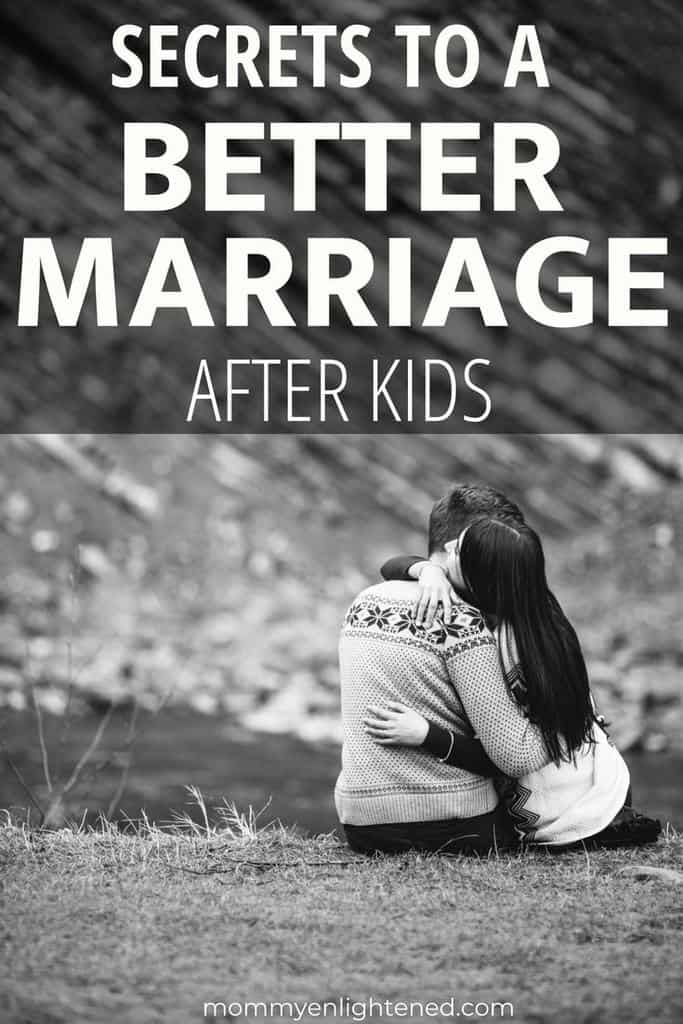 Maintaining a healthy relationship or marriage with your partner can be extremely difficult once kids are in the picture. Today my husband wants to share his secrets on what keeps our relationship so healthy, and give you some actionable tips to help you improve your relationship today!