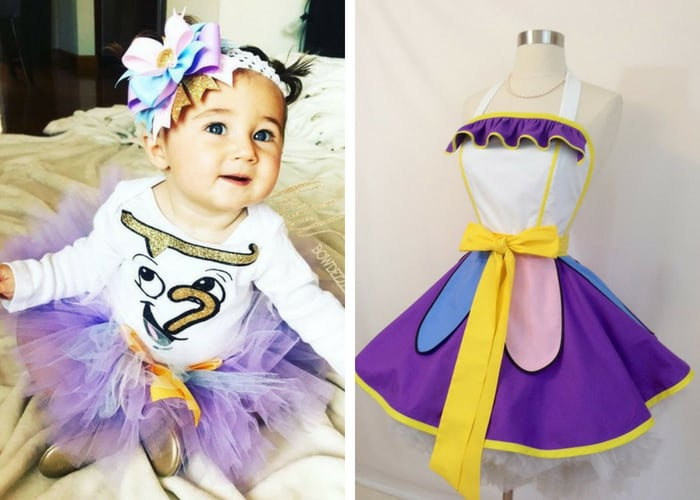 Brilliant Mom Baby Costumes Updated For 2019