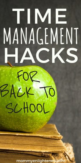 picture of apple and chalkboard, pinterest pin
