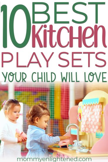 best kids kitchen set pinterest pin