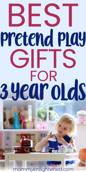 best pretend play toys for three year olds pinterest pin
