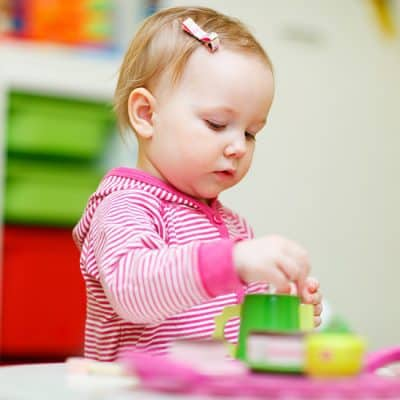Warning Signs of a Bad Daycare Provider