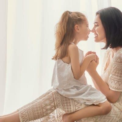 Toddler Hitting: The Ultimate Guide to Solving the Underlying Behavior