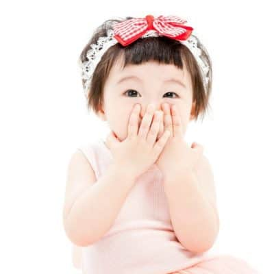 Toddler Biting – Surefire Ways to Understand and Prevent the Behavior