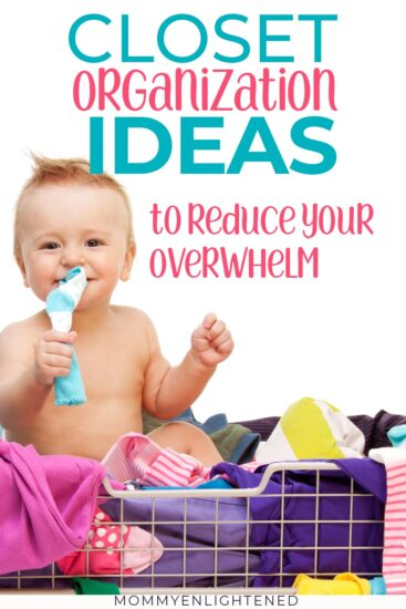 baby-closet-ideas-pinterest-pin